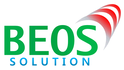 BEOS SOLUTION